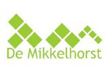 De Mikkelhorst