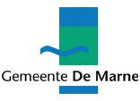 Gemeente Marne