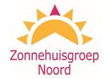 Zonnehuisgroep Noord